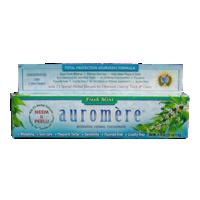 Fresh Mint Herbal Toothpaste, 4.16 oz