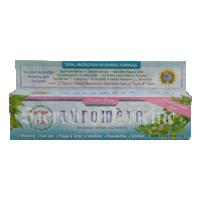 Non-Foaming Toothpaste, SLS-Free, 4.16 oz.