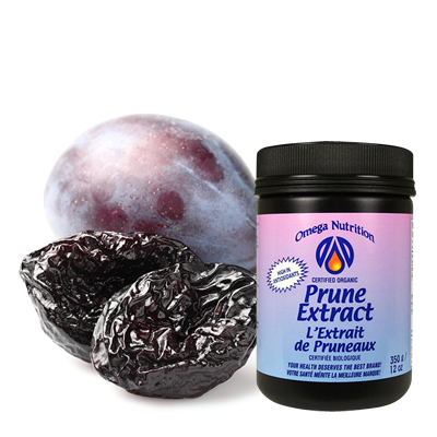 Prune Extract, 12.4 oz