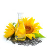 Sunflower Oil, 32 oz.